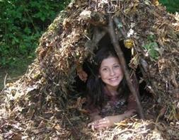 hutten bouwen.png